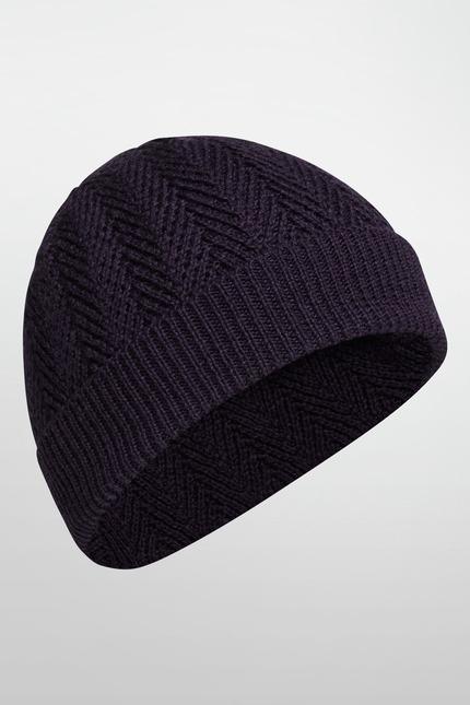Aura Hat