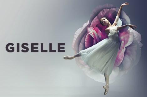 Photo Source: Australian Ballet