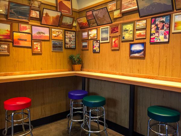 genuine-burger-gotham-market-hells-kitchen-nyc