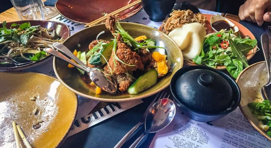 Chin chin restaurant melbourne cbd-1