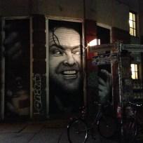 Berlin - Famous piece