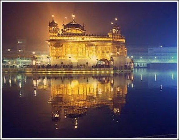 Golden temple Amritsar, punjab, India | Places to visit in Amritsar | Amritsar sightseeing | Things to do in Amritsar | Amritsar Itinerary