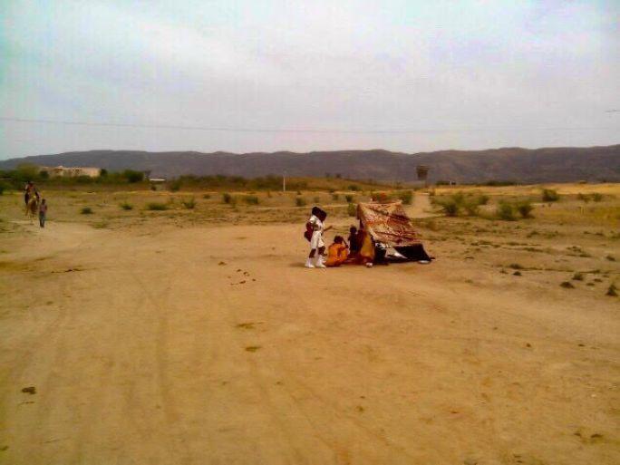things to do in Pushkar | pushkar-desert