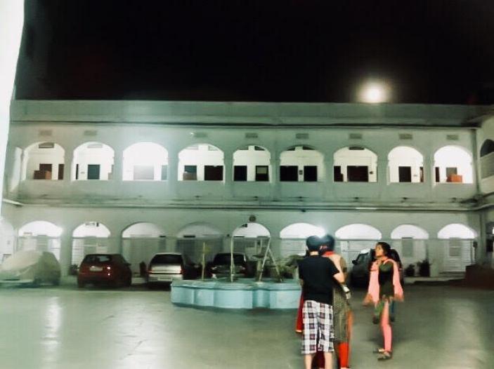 things to do in Pushkar | pushkar-hostel