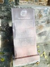 The information about Agrasen ki Baoli Delhi India