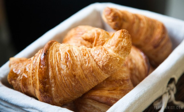 Must try European Delicacies | top-5-best-croissants-in-paris-5