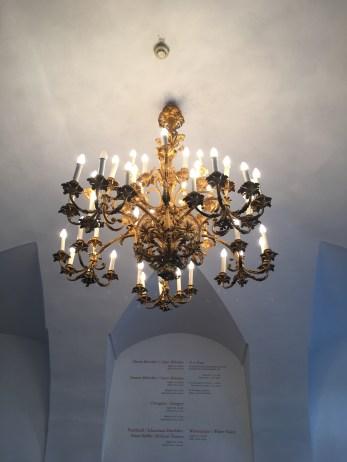Belvedere-Palace-vienna-austria-europe-museum-chandelier