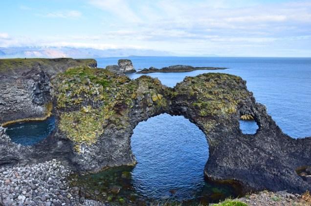 Europe Bucket List   snaefellsnes Iceland