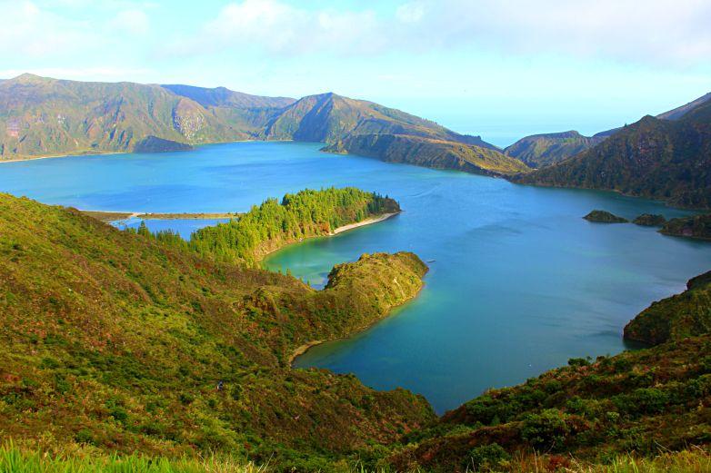 Lagoa Fogo,The Azores .jpg