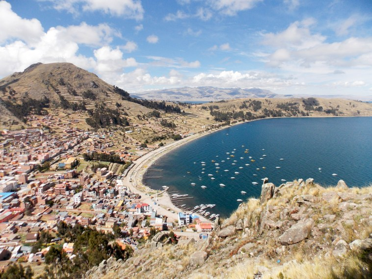 lake Titicaca.jpg