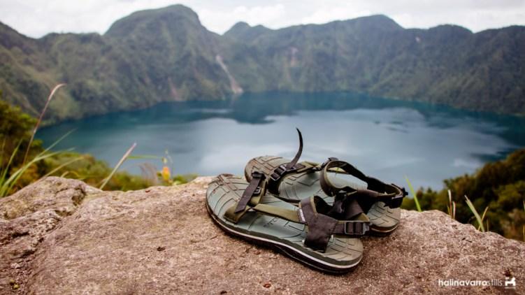 lake holon - south cotabato.jpg