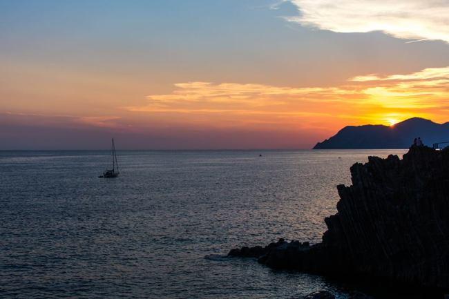 cinque-terre-sunset-collab