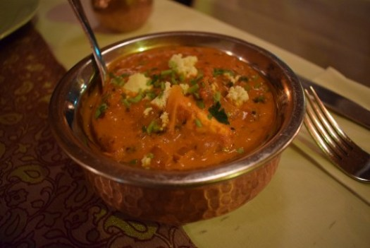 indian-food-in-prague
