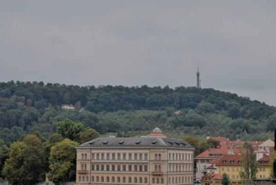 prague-petrin-tower-view