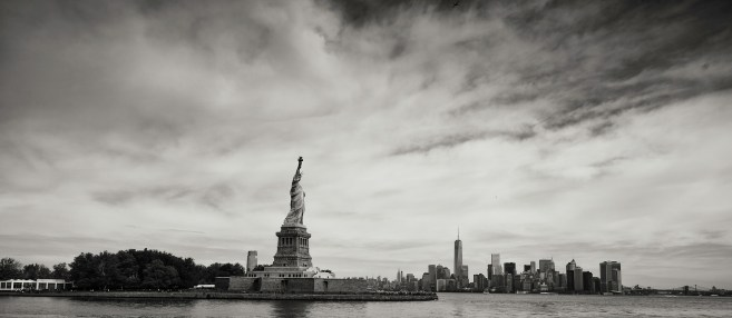 statue-of-liberty-NYC-USA | Places to visit before I die | places to visit before you die