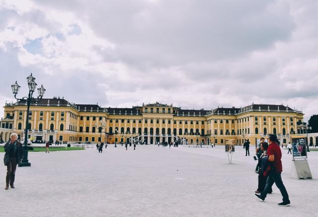 schonbrunn_palace_vienna