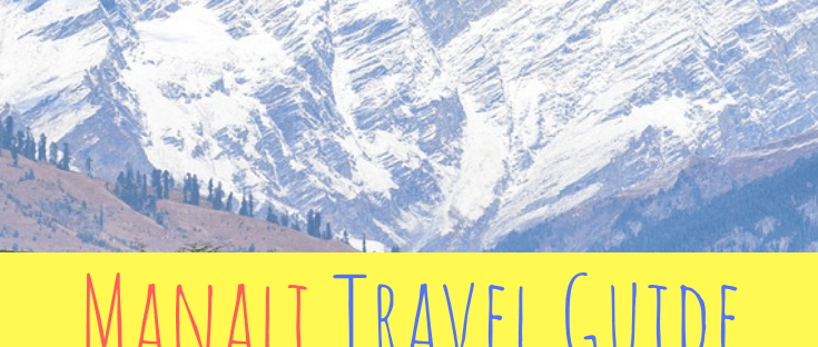 5 things to do in Manali India Asia || India || Asia || Places to see in Manali || Things to do in Manali || Travelling || Travel || India travel || Manali travel || Manali things to do || #thewanderingcore #travel #asia #india
