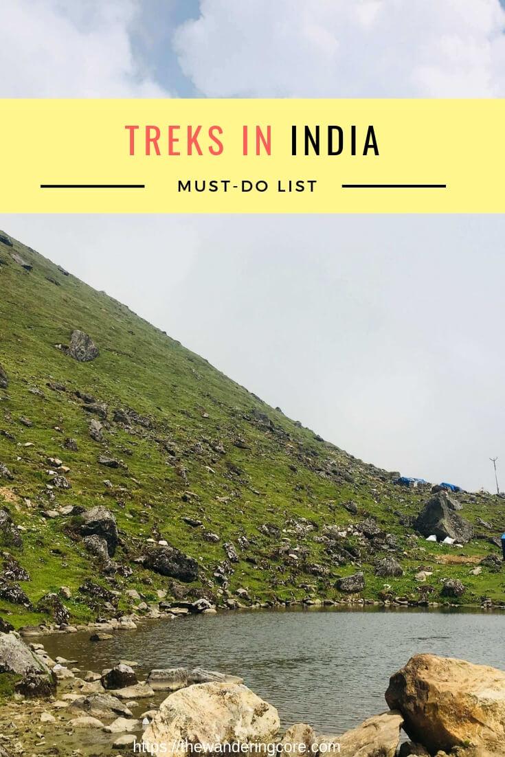 Treks in India (1) (1)