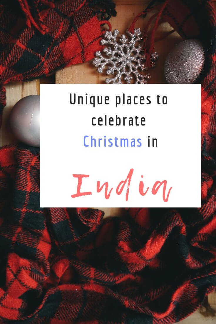 christmas in India places (1) (1).jpg