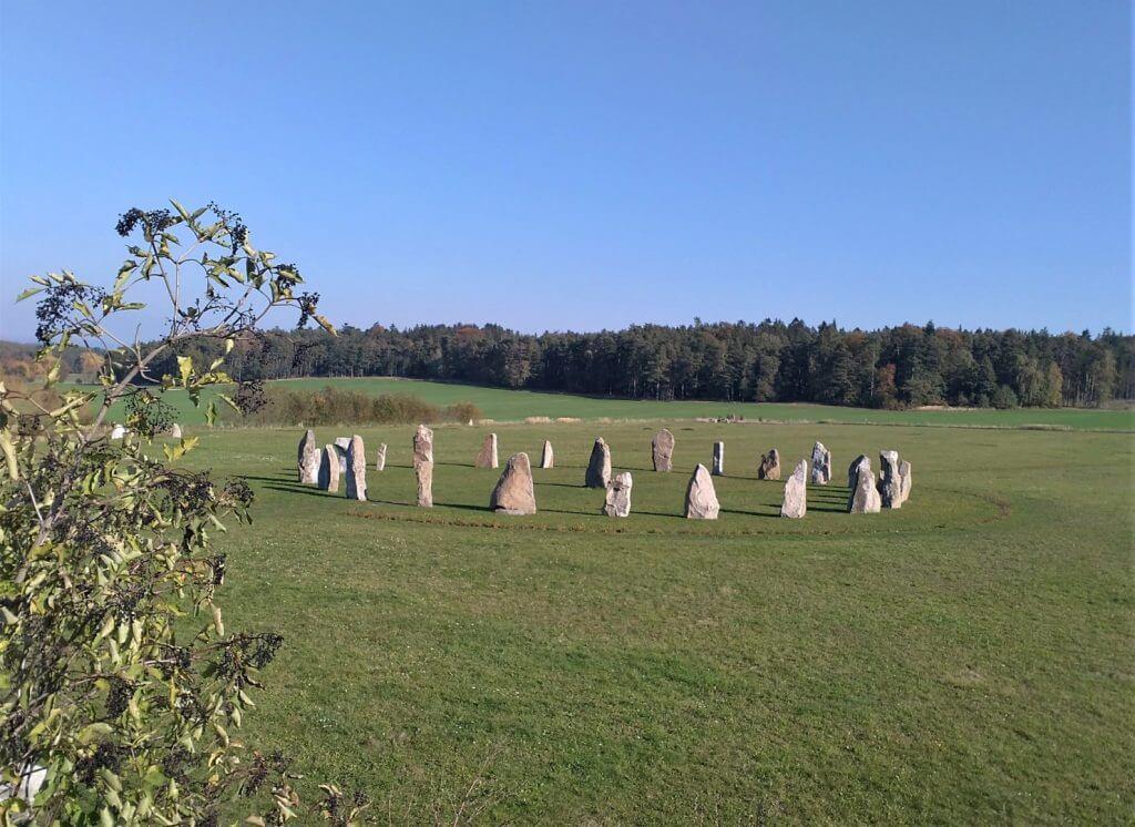holasovicec-stonehenge