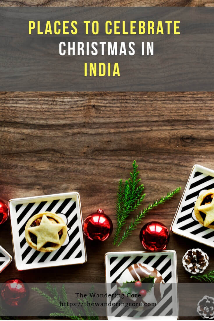 places for christmas in India (1) (1)