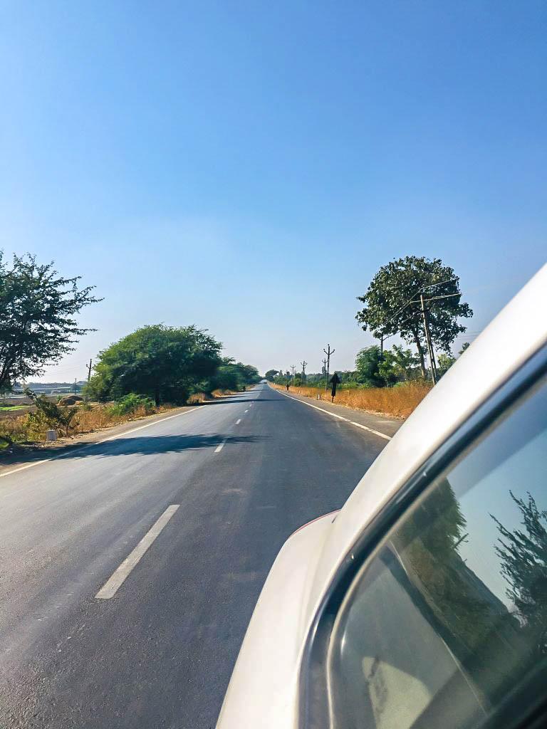 gug Drive