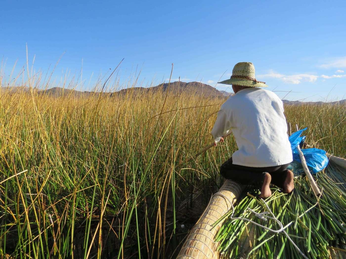 Lake Titicaca (wecompress.com) (1)