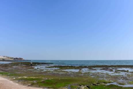 Jallandhar beach 3