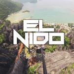 El Nido Palawan Travel Video