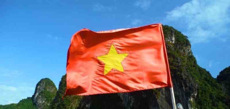 Must Visit Places in Vietnam