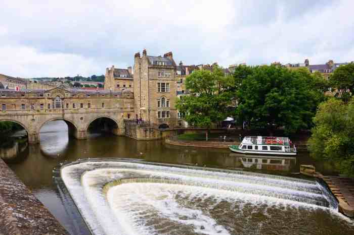 day trip stonehenge and bath from london