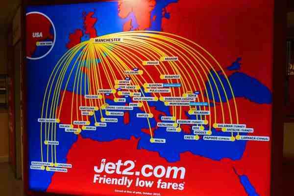Jet2 Review