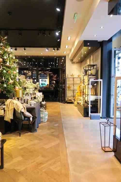 one day in Den Bosch, den bosch shopping piet zoomers