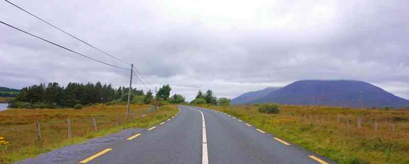 Ireland road trip Tips