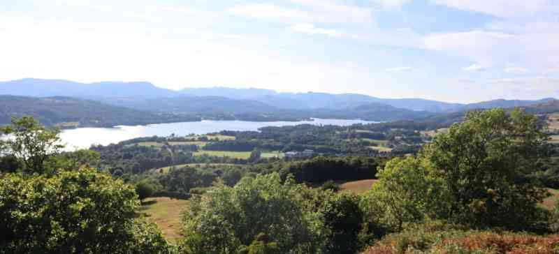 Things to do in Lake Windermere,