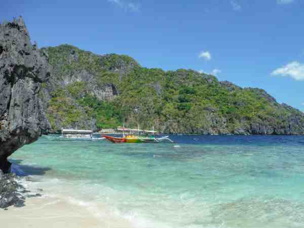 things to do in Palawan, the Philippines