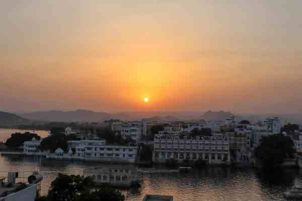 visiting udaipur tips