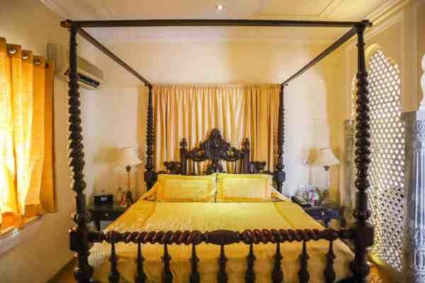best hotel in jaipur shahpura house hotel