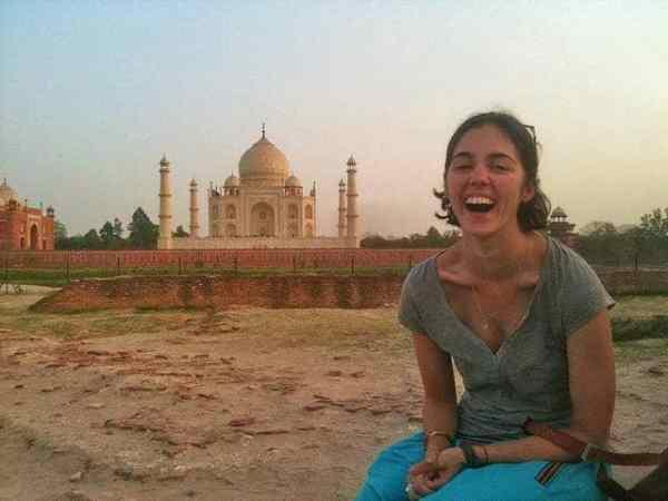 Best Tour of India