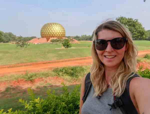 South india travel tips safety