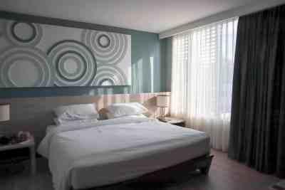 best koh samui hotel 2 week thailand itinerary