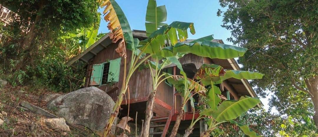 Perhentian Islands Accommodation