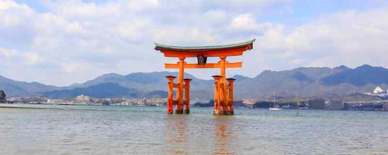 free things to do in Japan