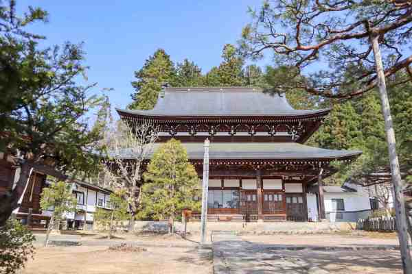 Things To Do In Takayama Higashiyama Temple Walk