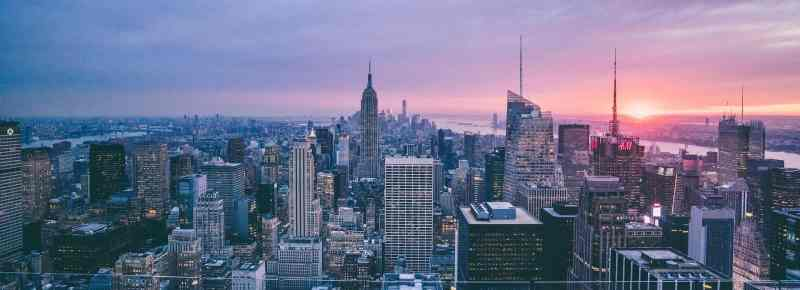 Things To Do in NYC in Your 30's