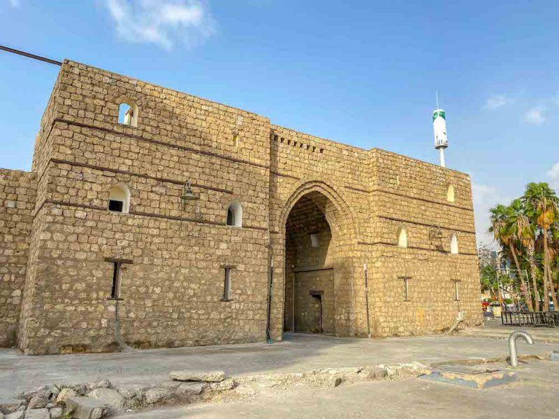 things to do in Al Balad, Al Balad Jeddah Bad Jadid