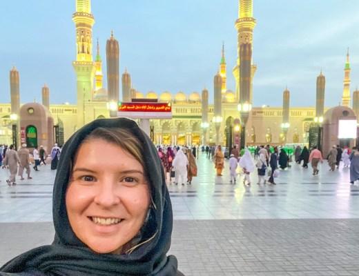 non muslims in Media Saudi Arabia