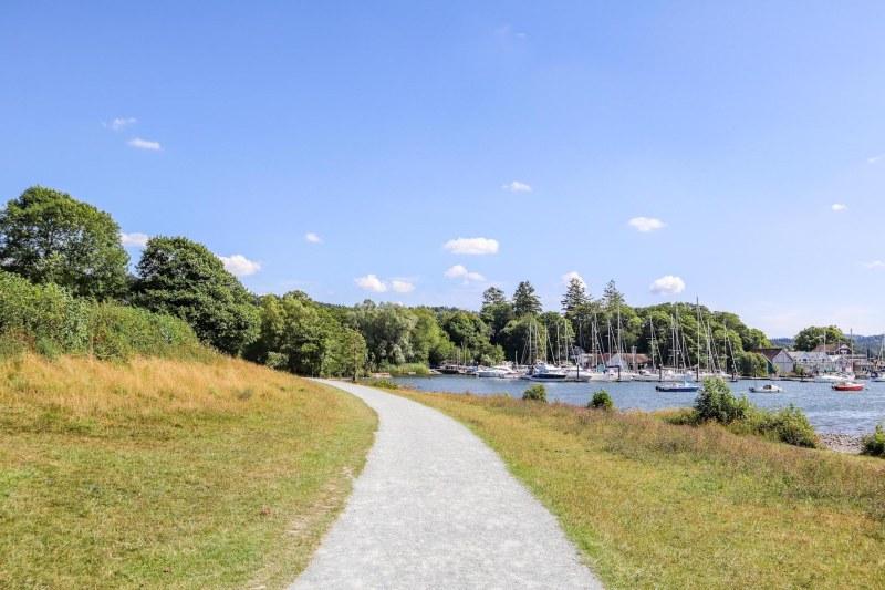 Lake District Day Trip