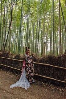 blog-bamboo-boy