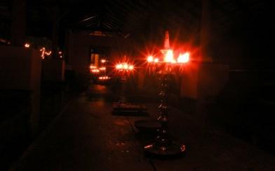 Romancing the Light 3